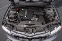 Picture of 2013 BMW 1 Series 135is Coupe RWD, engine, gallery_worthy