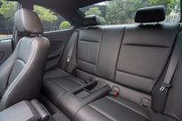 Picture of 2013 BMW 1 Series 135is Coupe RWD, interior, gallery_worthy