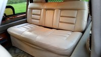 Picture of 2005 Chevrolet Express Cargo 1500 RWD, interior, gallery_worthy