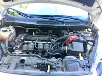 Picture of 2014 Ford Fiesta SE Hatchback, engine, gallery_worthy