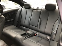 Picture of 2015 BMW 4 Series 435i Coupe RWD, interior, gallery_worthy