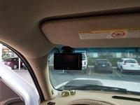 Picture of 2013 Chevrolet Silverado 3500HD LTZ Crew Cab 4WD, interior, gallery_worthy