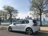 Picture of 2015 Volkswagen GTI 2.0T S 2-Door FWD, exterior, gallery_worthy