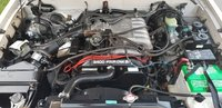 Picture of 1998 Toyota 4Runner 4 Dr Limited 4WD SUV, engine, gallery_worthy