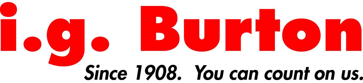 Ig Burton Bmw >> I G Burton Bmw Milford De Read Consumer Reviews Browse Used
