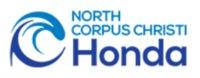 North Corpus Christi Honda logo