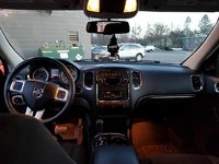 Picture of 2013 Lexus RX 450h AWD, interior, gallery_worthy