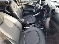 Picture of 2015 MINI Countryman Base, interior, gallery_worthy