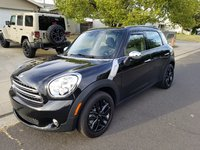 Picture of 2015 MINI Countryman Base, exterior, gallery_worthy