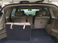 Picture of 2012 Toyota Highlander Limited, interior, gallery_worthy