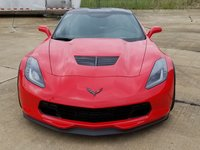 Picture of 2015 Chevrolet Corvette Z06 1LZ Coupe RWD, exterior, gallery_worthy