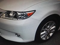 Picture of 2017 Acura TLX V6 FWD with Technology Package, exterior, gallery_worthy