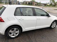 Picture of 2015 Volkswagen Golf TDI SE, exterior, gallery_worthy