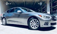 Picture of 2014 INFINITI Q50 3.7 Premium AWD, gallery_worthy