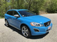 Picture of 2013 Volvo XC60 T6 R-Design, gallery_worthy