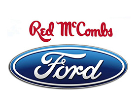 red mccombs ford - san antonio, tx: read consumer reviews, browse