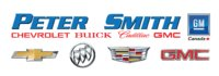 Peter Smith GM logo