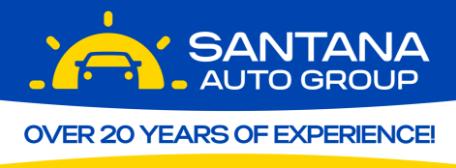 Mazda Dealership San Diego >> Santana Auto Group - Chula Vista, CA: Read Consumer ...