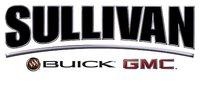 Sullivan Buick GMC logo
