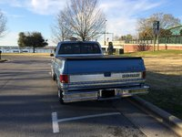 Picture of 1984 Chevrolet C/K 10 Silverado RWD, exterior, gallery_worthy