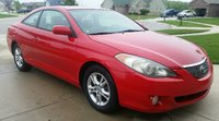 Picture of 2006 Toyota Camry Solara SE Sport, exterior, gallery_worthy