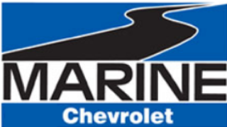 Marine Chevrolet Cadillac - Jacksonville, NC: Read ...
