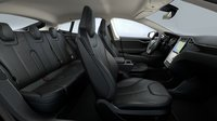 Picture of 2016 Tesla Model S 60, interior, gallery_worthy