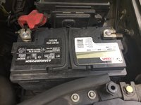 Picture of 2006 Jeep Commander Limited 4X4, engine, gallery_worthy