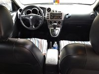 Picture of 2006 Pontiac Vibe Base AWD, interior, gallery_worthy