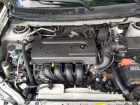 Picture of 2006 Pontiac Vibe Base AWD, engine, gallery_worthy