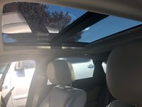 Picture of 2013 Cadillac XTS Luxury FWD, interior, gallery_worthy