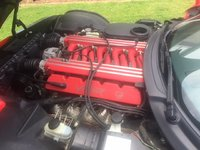Picture of 1994 Dodge Viper 2 Dr RT/10 Convertible, engine, gallery_worthy