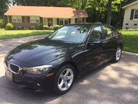 Picture of 2014 BMW 3 Series 328d xDrive Sedan AWD, exterior, gallery_worthy