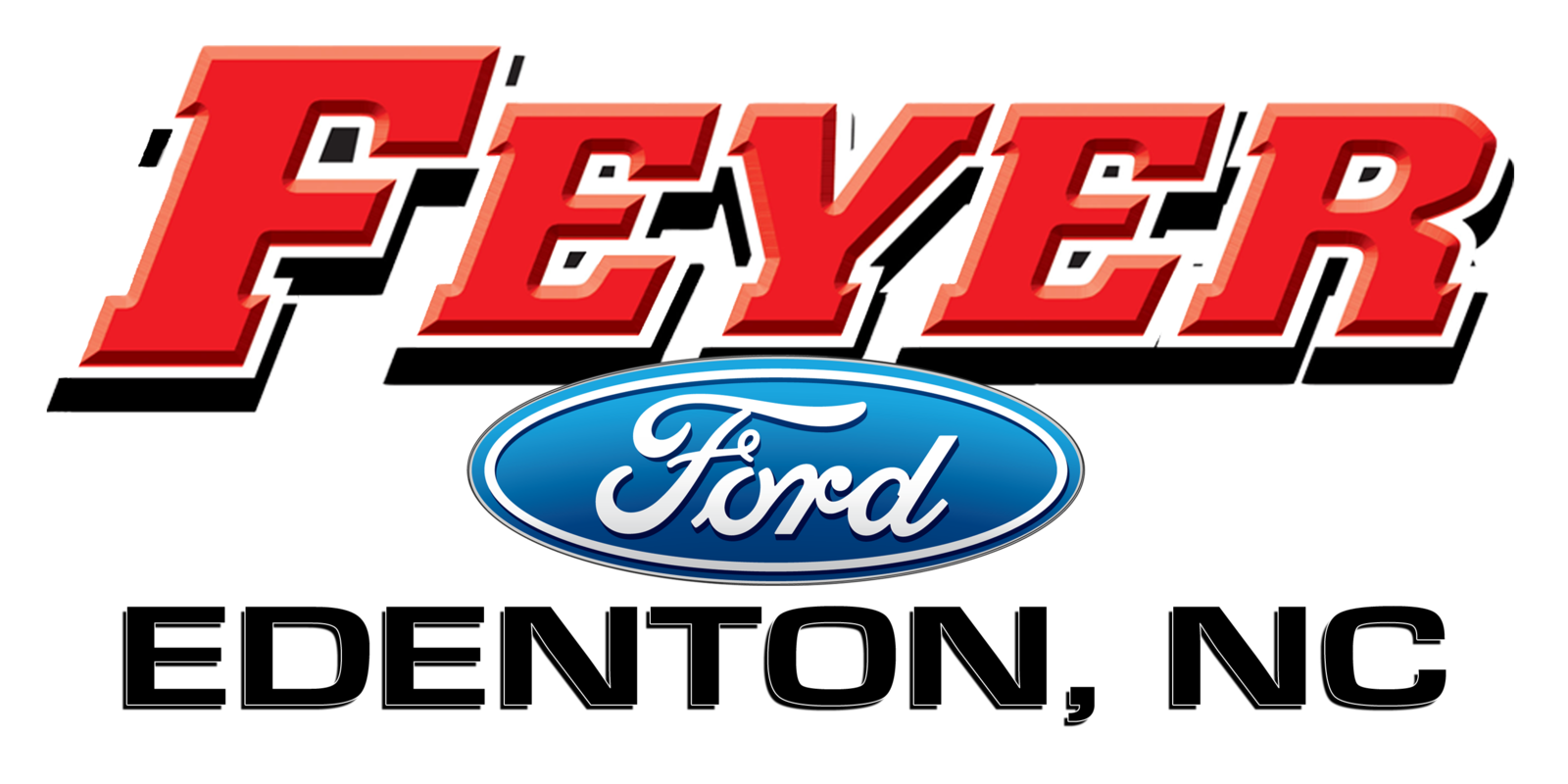 Feyer Ford Used Cars