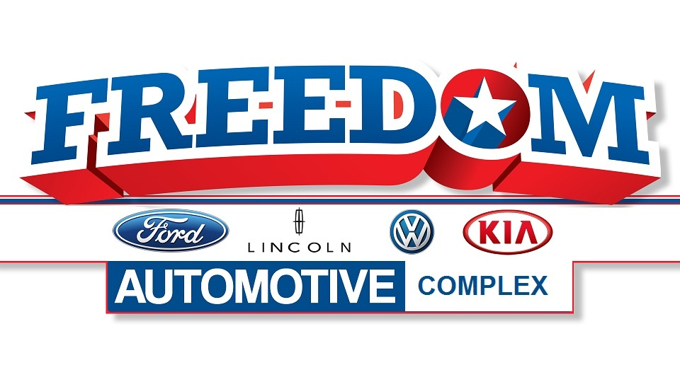 Freedom Automotive Group Of Morgantown   Morgantown, WV: Read Consumer  Reviews, Browse Used And New Cars For Sale