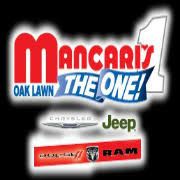 Mancari S Chrysler Jeep Dodge Oak Lawn Il Read Consumer Reviews