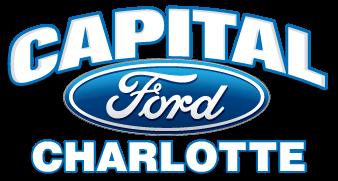 Capital Ford Charlotte >> Capital Ford Charlotte Charlotte Nc Read Consumer Reviews
