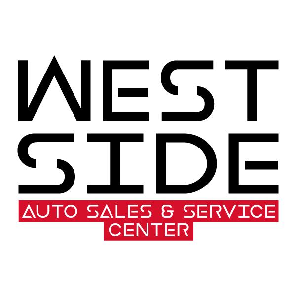 Westside Auto Sales Alpine >> West Side Auto Sales And Service Center Comstock Park Mi Read