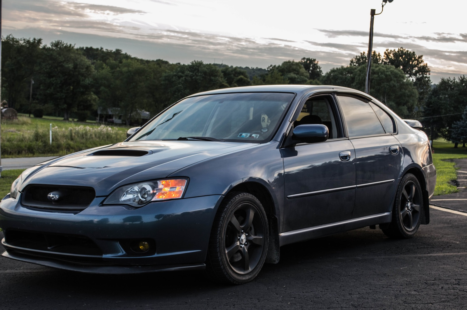 Subaru Legacy Questions - Piston rings keep getting blown  Any