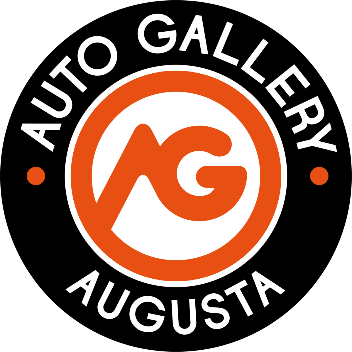 Auto Gallery Augusta - Augusta, GA: Read Consumer reviews, Browse Used and New Cars for Sale