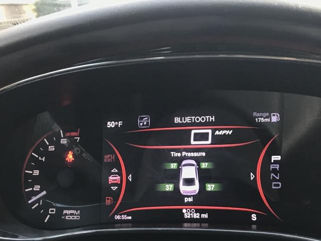 2013 Dodge Dart Interior Pictures Cargurus