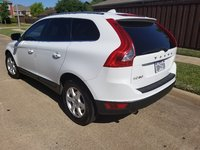 Picture of 2011 Volvo XC60 3.2, exterior, gallery_worthy