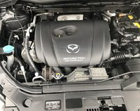Picture of 2014 Mazda CX-5 Sport, engine, gallery_worthy