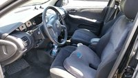 Picture of 2002 Dodge Neon SXT Sedan FWD, interior, gallery_worthy