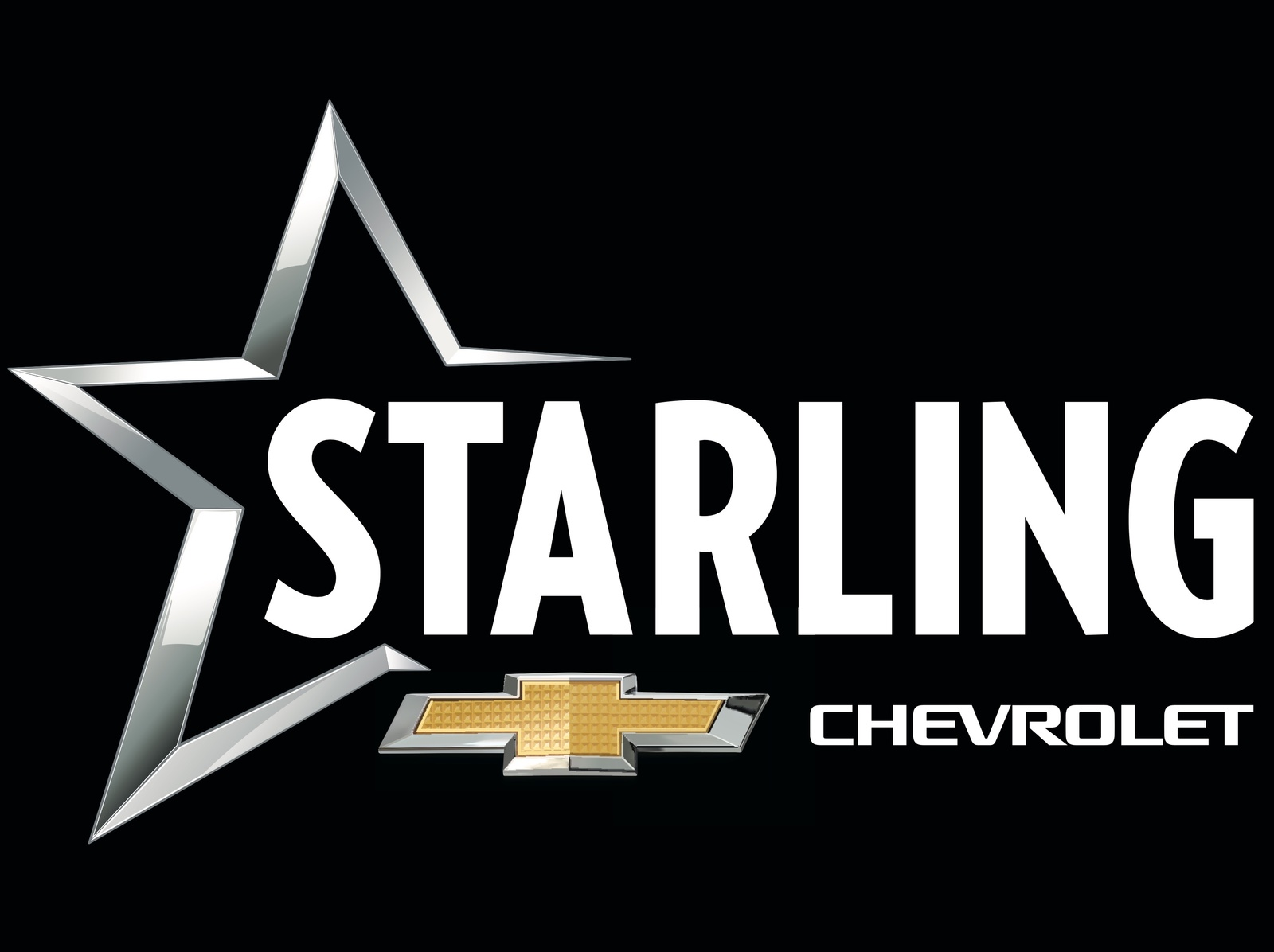Starling Chevrolet Of Mount Pleasant Mount Pleasant Sc