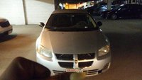 Picture of 2005 Dodge Stratus SE, exterior, gallery_worthy