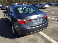 Picture of 2014 Toyota Corolla LE Premium, exterior, gallery_worthy