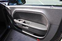 Picture of 2013 Dodge Challenger Rallye Redline RWD, interior, gallery_worthy