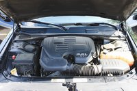 Picture of 2013 Dodge Challenger Rallye Redline, engine, gallery_worthy
