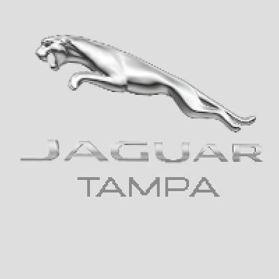 Jaguar Of Tampa   Tampa, FL: Read Consumer Reviews, Browse Used And New  Cars For Sale